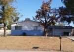 Foreclosed Home in Bakersfield 93306 DORVA AVE - Property ID: 4223398294
