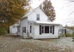 Foreclosed Home in Grafton 44044 GRAFTON RD - Property ID: 4223734217