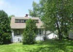Foreclosed Home in Lancaster 43130 W MAIN ST - Property ID: 4223921237