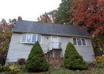 Foreclosed Home in Bristol 06010 RHODA LN - Property ID: 4224033357