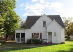 Foreclosed Home in Whiting 66552 3RD ST - Property ID: 4224249277