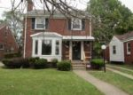 Foreclosed Home in Detroit 48224 BEACONSFIELD ST - Property ID: 4224334693