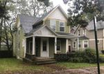 Foreclosed Home in Grand Rapids 49506 SIGSBEE ST SE - Property ID: 4224347390