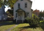 Foreclosed Home in Bound Brook 8805 WINSOR ST - Property ID: 4224434547