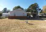 Foreclosed Home in Oklahoma City 73130 TUMILTY TER - Property ID: 4224492357