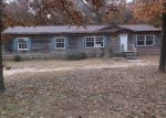 Foreclosed Home in Newalla 74857 MELODY LN - Property ID: 4224505952