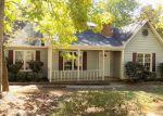 Foreclosed Home in Irmo 29063 HOLMSBURY RD - Property ID: 4224549292