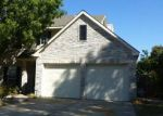 Foreclosed Home in Fort Worth 76108 LEHMAN ST - Property ID: 4224606228