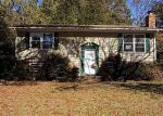 Foreclosed Home in Richmond 23237 HUNTINGCREEK DR - Property ID: 4224624632