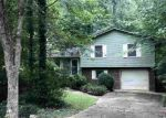 Foreclosed Home in Westminster 29693 CHICKASAW DR - Property ID: 4224816911