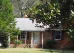 Foreclosed Home in Alcolu 29001 BOSTON WELLS RD - Property ID: 4224817787