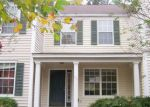 Foreclosed Home in Okatie 29909 UNIVERSITY PKWY - Property ID: 4224825213