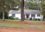 Foreclosed Home in Hamlet 28345 DOGWOOD LN - Property ID: 4224827857