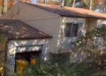 Foreclosed Home in Edgewater 21037 SHORE DR - Property ID: 4225011352