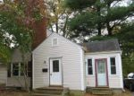 Foreclosed Home in Laurel 20707 TALBOTT AVE - Property ID: 4225043325