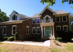 Foreclosed Home in Round Hill 20141 GRAND VALLEY CT - Property ID: 4225121733
