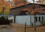 Foreclosed Home in Dumfries 22025 EDGEWOOD DR - Property ID: 4225122162