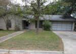Foreclosed Home in Hondo 78861 27TH ST S - Property ID: 4225164208