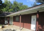 Foreclosed Home in Harker Heights 76548 COPPERHEAD CIR - Property ID: 4225168595