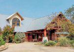 Foreclosed Home in Kingsland 78639 KINGSLAND RANCH CV - Property ID: 4225176926