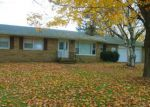 Foreclosed Home in Kalamazoo 49004 STONEGATE RD - Property ID: 4225456338