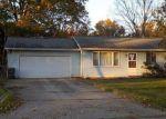 Foreclosed Home in Portage 49002 MANDIGO AVE - Property ID: 4225458980