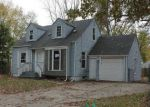 Foreclosed Home in Flint 48504 CLEMENT ST - Property ID: 4225468606
