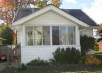 Foreclosed Home in Ferndale 48220 GRAYSON ST - Property ID: 4225482174