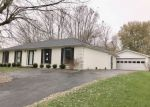Foreclosed Home in Leitchfield 42754 KIPER RD - Property ID: 4225532550