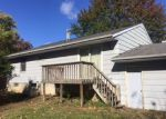 Foreclosed Home in Morrison 61270 BARDEN ST - Property ID: 4225580730