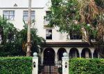 Foreclosed Home in Miami Beach 33139 MICHIGAN AVE - Property ID: 4225691534