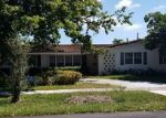 Foreclosed Home in Miami 33157 SW 82ND AVE - Property ID: 4225701162