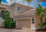 Foreclosed Home in North Miami Beach 33160 194TH TRL - Property ID: 4225704678