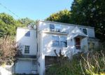 Foreclosed Home in Harwinton 06791 SCOVILLE HILL RD - Property ID: 4225743655