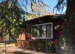 Foreclosed Home in Littlerock 93543 E AVENUE U - Property ID: 4225752859