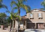Foreclosed Home in San Diego 92129 ARROYO GRANDE RD - Property ID: 4225770818