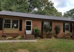 Foreclosed Home in Gastonia 28052 MEADE AVE - Property ID: 4226003370