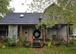 Foreclosed Home in Ypsilanti 48197 HAWKINS ST - Property ID: 4226104545