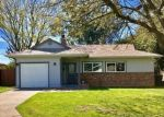 Foreclosed Home in Sacramento 95825 BARCELONA WAY - Property ID: 4226107156