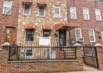 Foreclosed Home in Bronx 10473 TAYLOR AVE - Property ID: 4226117688