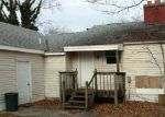 Foreclosed Home in Villas 08251 TOMLIN AVE - Property ID: 4226370838