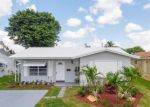 Foreclosed Home in Fort Lauderdale 33321 NW 85TH AVE - Property ID: 4226435203