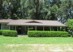 Foreclosed Home in Bristol 32321 NW CLAY ST - Property ID: 4226454483