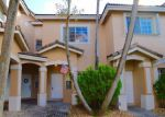 Foreclosed Home in Miami 33178 NW 116TH AVE - Property ID: 4226684417