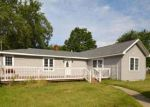 Foreclosed Home in Spring Lake 49456 PRUIN ST - Property ID: 4226786467
