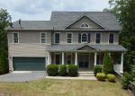 Foreclosed Home in Cross Junction 22625 WATERSIDE LN - Property ID: 4226944579