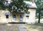 Foreclosed Home in Addieville 62214 S WASHINGTON ST - Property ID: 4226998896