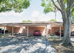 Foreclosed Home in Clearwater 33760 WHITNEY WAY - Property ID: 4227279182