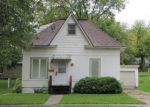 Foreclosed Home in Cherokee 51012 S 8TH ST - Property ID: 4227411906