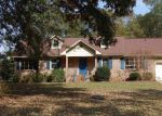 Foreclosed Home in Dalzell 29040 DREXEL DR - Property ID: 4227578322
